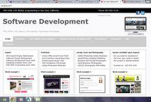 Bermuda PHP HTML Software Development / Bermuda PHP HTML Software Development - PHP Software Development - PHP HTML CSS jQuery Mobile Web Software Development - Software Strategy - Special SEO PHP Programmer - SQL Database Architect - Digital Marketing - SQL MYSQL HTML XHTML PHP CSS jQuery Mobile Ajax - ralfgettler.com / by Ralf Gettler Software Development