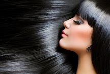 Hair Wash & Shampoo – Tips For Your Hair Type