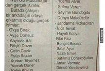 manyak türkler
