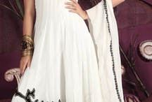 Anarkali Suits Online Shopping / Buy all latest designs of anarkali suits,bollywood anarkali suits,Designer Anarkali Salwar Suit online at chennaistore and get delivered to your door step. For more collections http://www.chennaistore.com/salwar-kameez/anarkali-suits