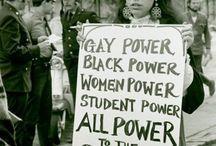 Imagens da Revolução