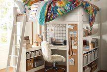 Bedroom designs!