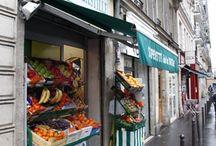 Vege Store