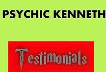 Past Lives, Psychic and Medium Abilities, Angels, Spirit Guides