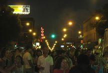 Chi Town Fest Fun