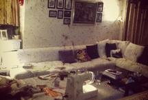 Erturk studio