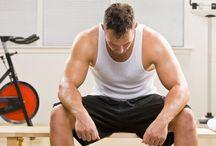 Γυμναστήριο Ευεξία & Αδυνάτισμα