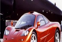Most expensive cars in the world  / Most expensive cars in the world