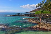 Maui / Trip Planning / by Sandy Parks