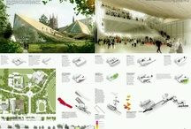 Architecture / Competitions