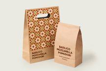Packaging Design / Verpackung, Packaging Design