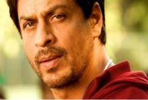 "Super Hero / ""Shahrukh Khan biography, profile, biodata, height, age, Date of birth, siblings, wiki, family details. Shahrukh Khan profile, Image gallery link with profile details."""
