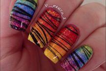 diseños.de uñas