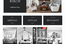 Stylish Online Fashion Stores