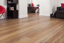 Flooring images