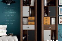 Muebles Vintage de madera natural / Muebles de primera calidad hechos en España con maderas nobles. Personalizable tanto en colores como en medida. Con patas o con zócalo. Diseño vintage, moderno y funcional. Suscríbase en el newsletter de la web y recibirá notificaciones cuando ofrezcamos estos modelos y muchos más.