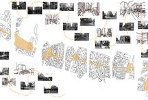 Architecture_mappings