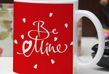 Propose Day Gift Ideas / We provide heart winning gift ideas for propose day. If you are looking for more ideas then visit http://www.giftalove.com/valentine/propose-day-486.html