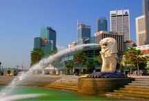 Recruitment, Staffing Company in Singapore