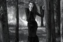 Zink Mag Boudoir Queen nove 2012