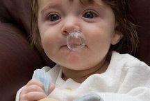 KIDS.. cute & funny ☺