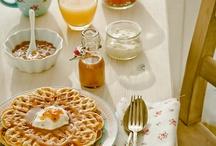 55 Breakfast