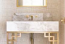 Bath Interiors