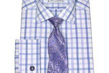 Curated Summer Dress Shirt Picks