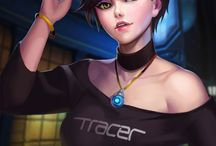 ⚡TRACER⚡