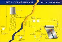 "Service Wika "" bogor "" 081388311903"". / Service Wika Bogor - Service Center Wika Swh | Aulia Technical service 081388311903-081808044434 Service Center Wika Bogor-Service Wika SWH Bogor Service Wika Pemanas Air Jakarta Selatan CV.Aulia technic Jasa service dan Perbaikan dan Service Wika Pemanas Air Panas.Pelayanan kami dengan Komitmet ""Profesional-Ahli-On Time"" keterangan lebih lanjut. Service Center (081388311903) CV.Aulia technic Jl.H Dogol Pondok Bambu Duren Sawit No.02 Jakarta Timur"