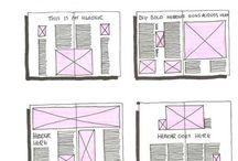 紙面アイデア