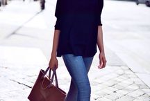 Outfit With Denim & Jeans & Pants