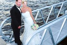 Wedding Dresses & Co / Wedding Dresses and more...