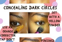 Beauty / Alles over beauty-tips