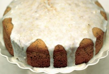 Cakes to Bake / Recipes for Cakes ideal to bake for fun or to impress your family and friends. Tried and Tested recipes for those with sweet tooths.