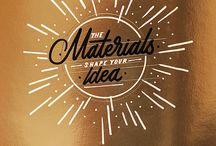 Logo: Illuminate