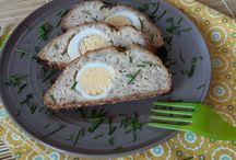Diétás Csirke Receptek