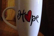 design cups