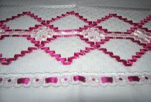 cintas y bordados