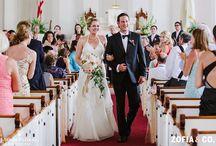 First Congregational Church Ceremonies