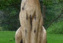 progetti legno gatti