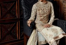 Style India Exclusive Outfits / Style India offering exclusive outfits with limited time offers. Check out our latest collection of Salwar Kameez, Lehenga and Sarees with attractive offers.   http://styleindia.com.au/exclusive.html