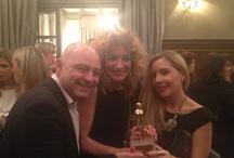 Elixir ultime vraveio beaute 2012!!!!