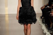 Dresses / by J Kennedy
