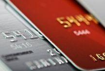 kredi kartı taksitlendirme / kredi kartı taksitlendirme