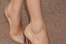 shoes ariadni