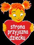 www.rymkowo.pl