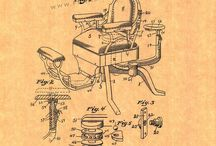 barberchair