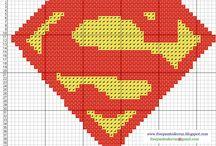 supermies