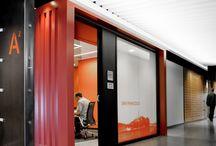 사무실 디자인